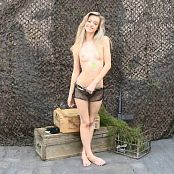 Cali Skye Army Brat Video 1080p 240716 mp4