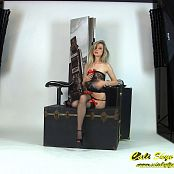 Cali Skye Steamer Trunk Video 1080p 240716 mp4
