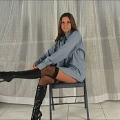 Missy Model DVD 062 170716 wmv