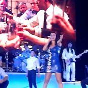 Katy Perry Firework Obama Milwaukee Rally November 3rd 2012 HD 170716 mp4