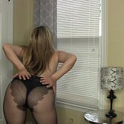 Sherri Chanel Tight Ass Tight Hose Downloaded 2016 07 23 11 17 08 250716 mp4
