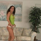 Missy Model DVD 058 250716 wmv