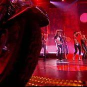 Girls Aloud Wake Me Up SNTA 120205 250716 vob 00002