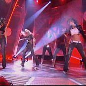 Girls Aloud Wake Me Up SNTA 120205 250716 vob 00004