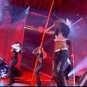 Girls Aloud Wake Me Up SNTA 120205 250716 vob 00005