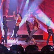 Girls Aloud Wake Me Up SNTA 120205 250716 vob 00007