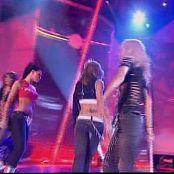 Girls Aloud Wake Me Up SNTA 120205 250716 vob 00008