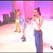 SPICE GIRLS LOVE THING ANTENA 3 19961041zip 250716 mpg