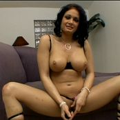 Tory Lane Tit Worship BTS Untouched DVDSource TCRips 240716 mkv