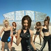 spice girls say youll be there 250716 vob