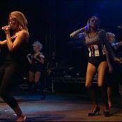 Girls Aloud Wake Me UpV Festival19th August 2006 Snoop 250716 mpg