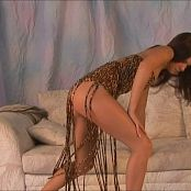Missy Model DVD 063 250716 wmv