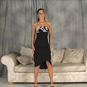 Missy Model DVD 066 250716 wmv