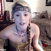 Sherri Chanel Camshow 2013 11 28 025816 250716 mp4