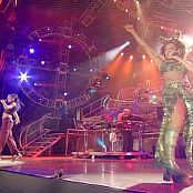 Spice Girls Spice Up Your Life Live at Wembley 250716 vob