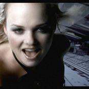 Spice Girls Spice Up Your Life retailntscCharmedOne09 250716 m2v