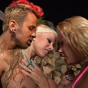 Gina Lynn and Nicole Sheridan Top Notch Bitches 5 Untouched DVDSource TCRips 290716 mkv