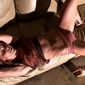 Madden Let Me Love You HD 290716 mp4