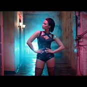 Demi Lovato Cool for the Summer HD 250716 TS