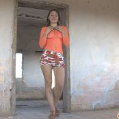Emily18 HD Video 2010 09 07 7 250716 wmv