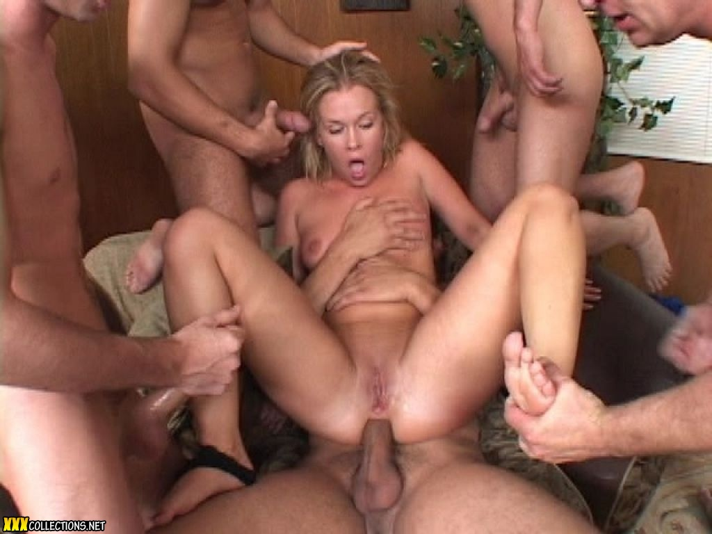 21yo sasha knox casting video on her first day in porn load my mouth 2