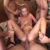 Sasha Knox Gangbang Audition 20 BTS Untouched DVDSource TCRips 290716 mkv