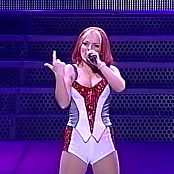 Spice Girls Sexy Live 250716 mp4