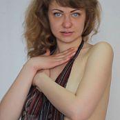 Fiona Model Striptease 78 HD Video