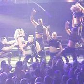 Do Somethin Britney Spears Live 720p new 250716 avi