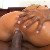 Liliane Tiger Crude Oil Untouched DVDSource TCRips 310716 mkv