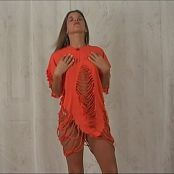 Missy Model DVD 068 250716 wmv