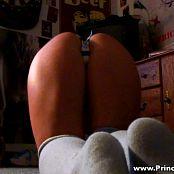 Princessblueyez 070126 late 250716 mp4