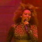 Spice Girls Smash Hits 250716 mp4