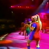 Spice Girls Smash Hits 250716 mp4