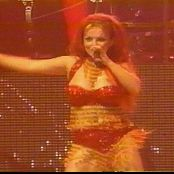 Spice Girls Spice up your life Live in Instanbul 250716 vob