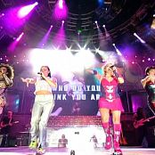 Spice Girls Who Do You Think You Are Live In UK 250716 vob