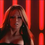 Girls Aloud VS Sugababes Walk This Way HD Music Video