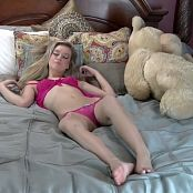 Cali Skye 3E Bed 1080p 020816 mp4