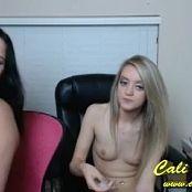 Cali Skye Camshow 020816 mp4