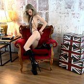 Cali Skye Wing Chair 1080p 020816 mp4