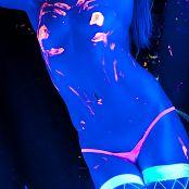 Madden Black Light 007
