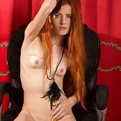 Fame Girls Casey Picture Set & HD Video 10