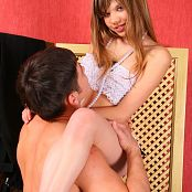 Young Gusel Sexy Couple Picture Set