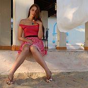 fame girls isabella video 052 030816 mp4