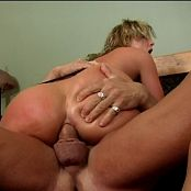 Flower Tucci and Angela Stone BTS Flowers Squirt Shower 2 Untouched DVDSource TCRips 050816 mkv