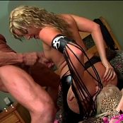 Flower Tucci and Angela Stone Scene 1 Flowers Squirt Shower 2 Untouched DVDSource TCRips 050816 mkv