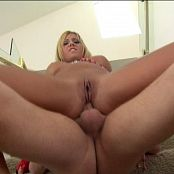 Jasmine Tame Grand Theft Anal 8 Untouched DVDSource TCRips 050816 mkv