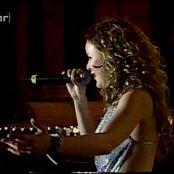 Blumchen Heut Ist Mein Tag Live at H3 Sound Of Frankfurt 020816 mpg