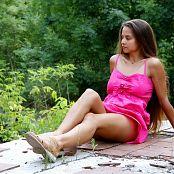 Cinderella Girl 561 005