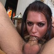 Eva Angelina Gag Me Then Fuck Me 3 Untouched DVDSource TCRips 050816 mkv